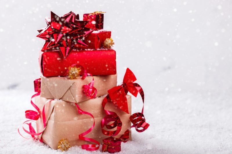 swieta-prezent-perfumy