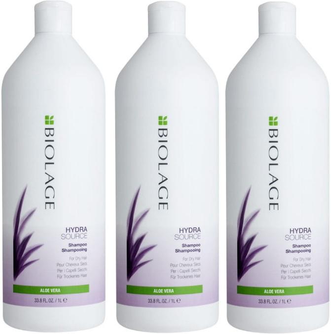 szampon-nawilzajacy-Biolage-HydraSource