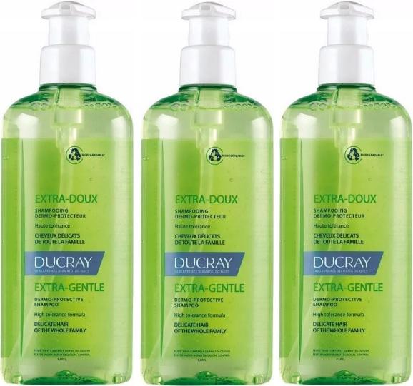 szampon-nawilzajacy-Ducray-Extra-Doux