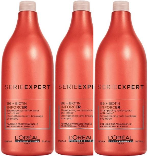 szampon-nawilzajacy-L-Oreal-Inforcer