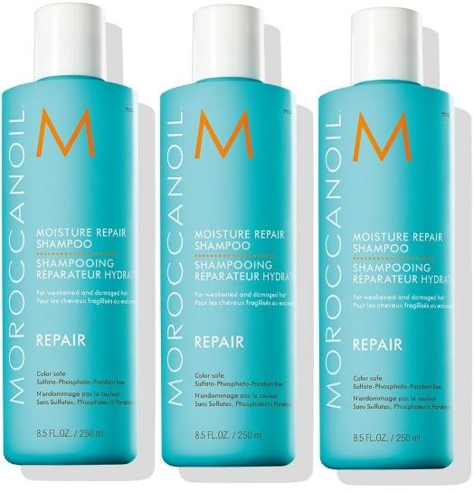 szampon-nawilzajacy-Moroccanoil-Moisture-Repair