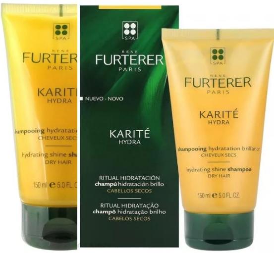 szampon-nawilzajacy-René-Furterer-Karité-Hydra