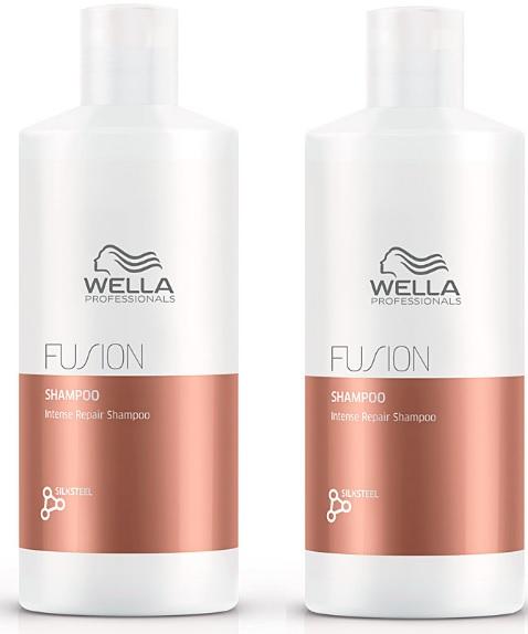 szampon-nawilzajacy-WELLA-PROFESSIONALS-FUSION-Intense-Repair