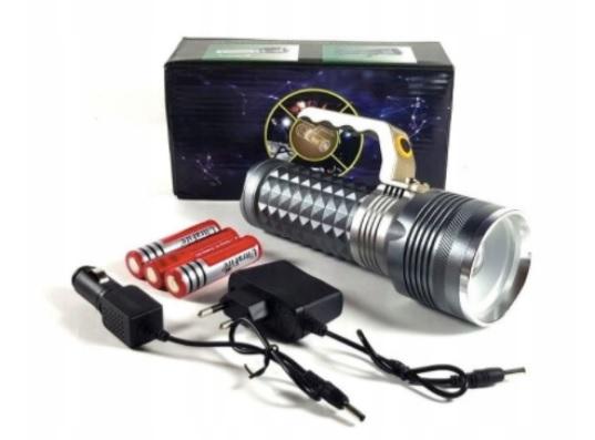 taktyczna-latarka