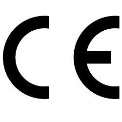 certyfikat-c-e