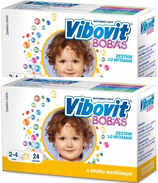 witaminy-dla-dziecka-Teva-Vibovit-Bobas