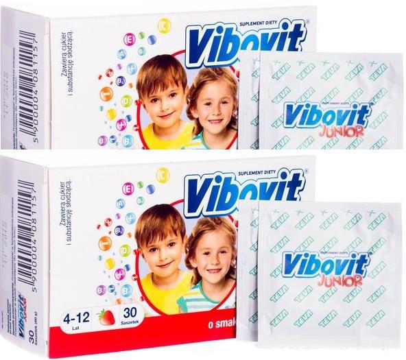 witaminy-dla-dziecka-Teva-Vibovit-Junior