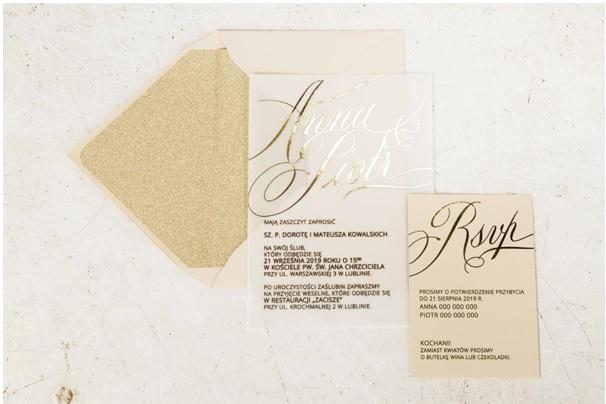 Brokatowe-zaproszenia-na-papierze-typu-kalka