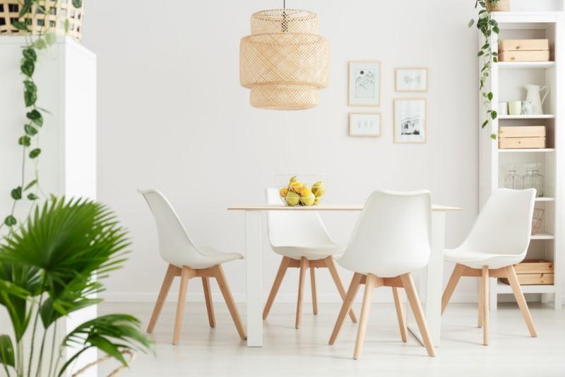 nowoczesne-krzesła-skandynawskie-do-salonu