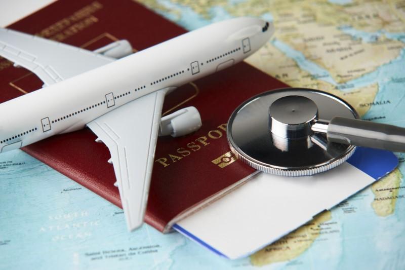 ubezpieczenie-dla-turysty