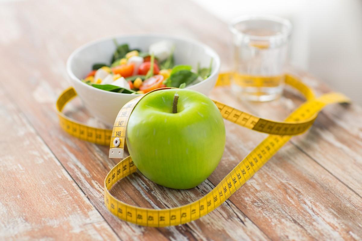 dieta-przed-kolonoskopia-na-co-uwazac