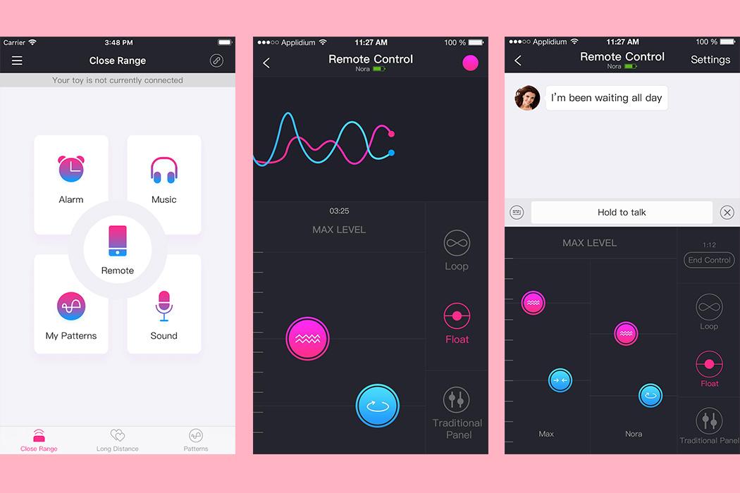 lush-2-app