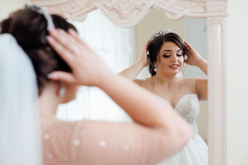 sukienka-na-wesele
