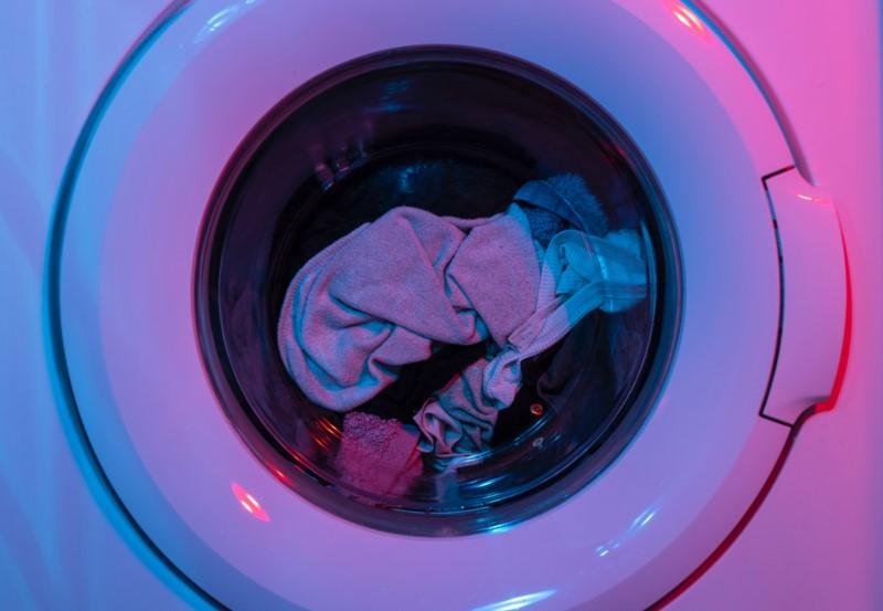 Jak prać bieliznę termoaktywną, by zachowała swoje właściwości