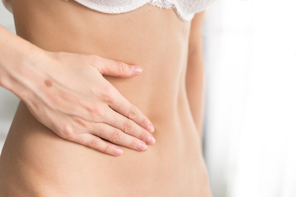 Jak probiotyki działają na odporność