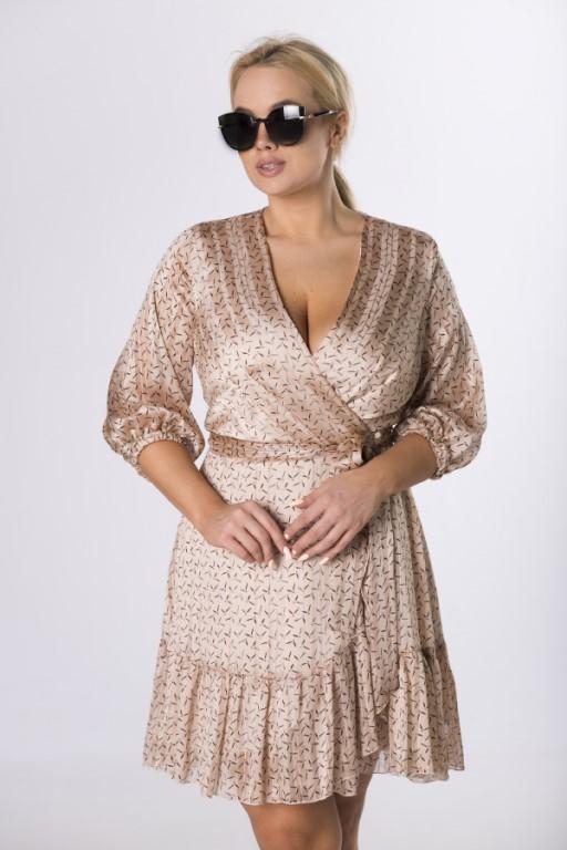 sukienka-plus-size