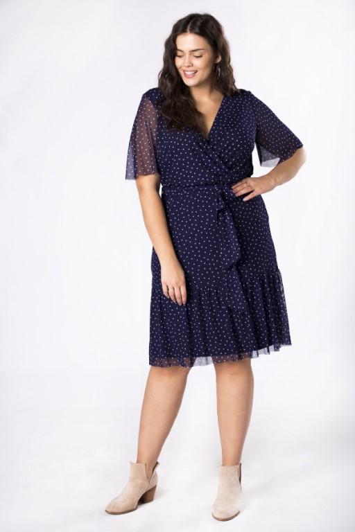 sukienka-rozmiar-plus-size