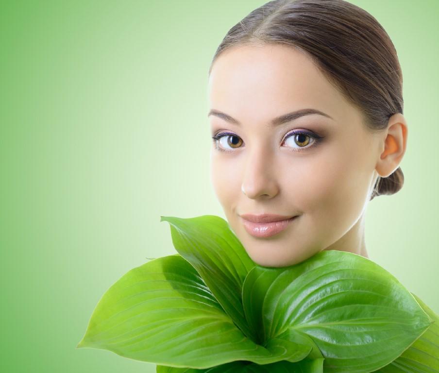 Naturalne kosmetyki do twarzy sposobem na lepszy wygląd