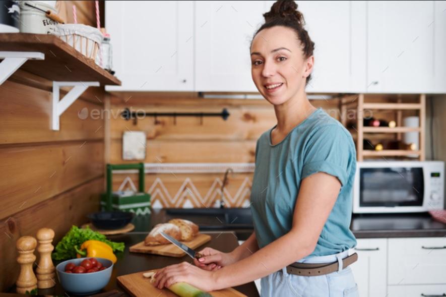 gotowanie-w-kuchni
