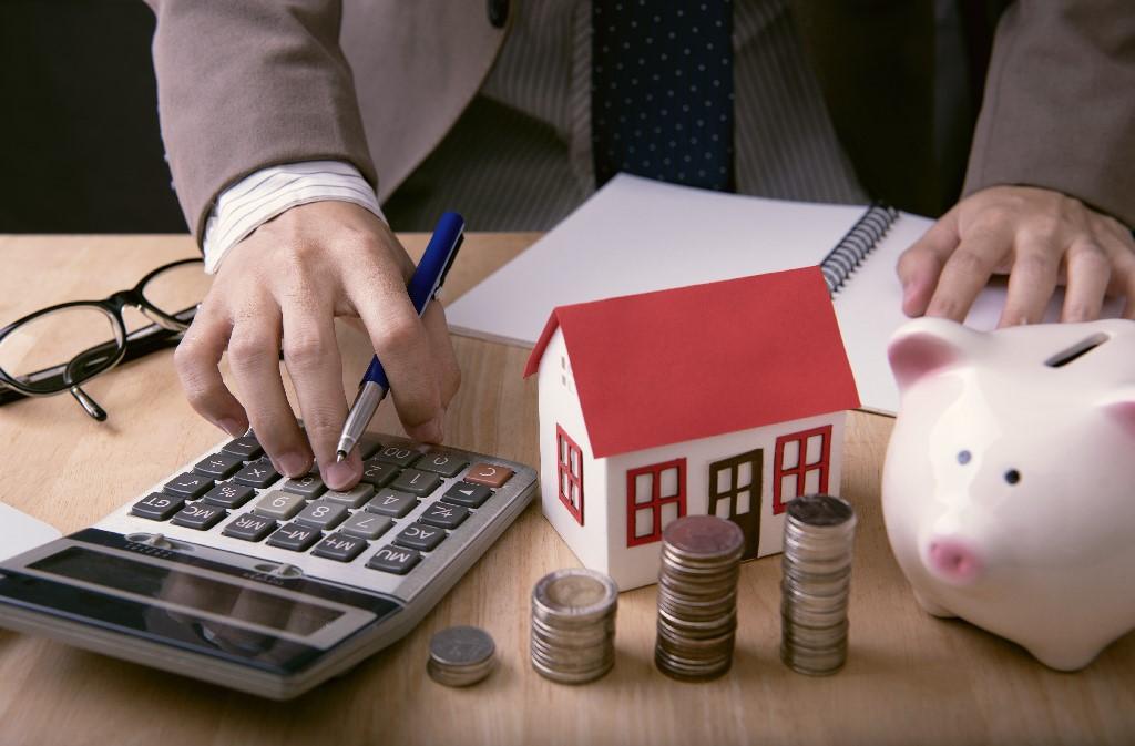 kredyt-na-mieszkanie-co-warto-wiedziec
