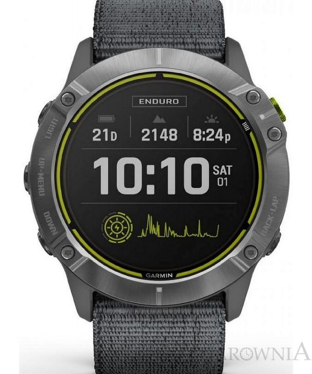 smartwatch-garmin-enduro-010-02408-00-2