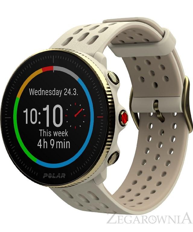 smartwatch-polar-vantage-m2-725882058108-14