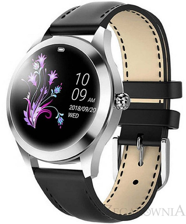 zegarek-damski-garett-women-naomi-5903246287240