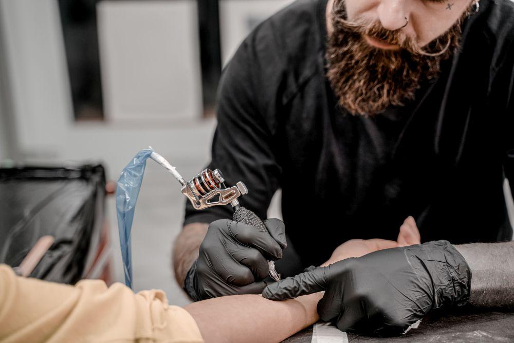 tatuaz-na-nadgarstku
