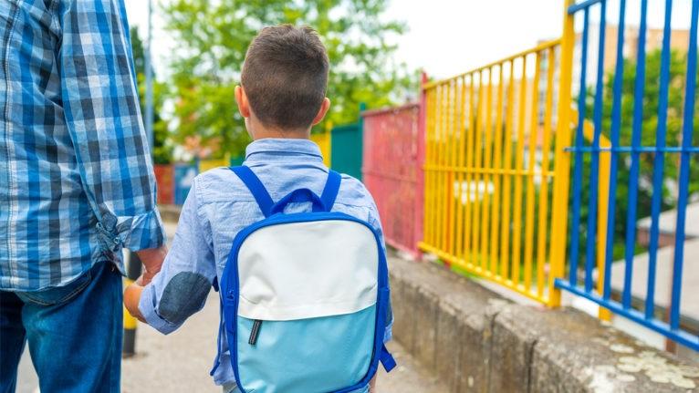 plecaki-do-szkoly
