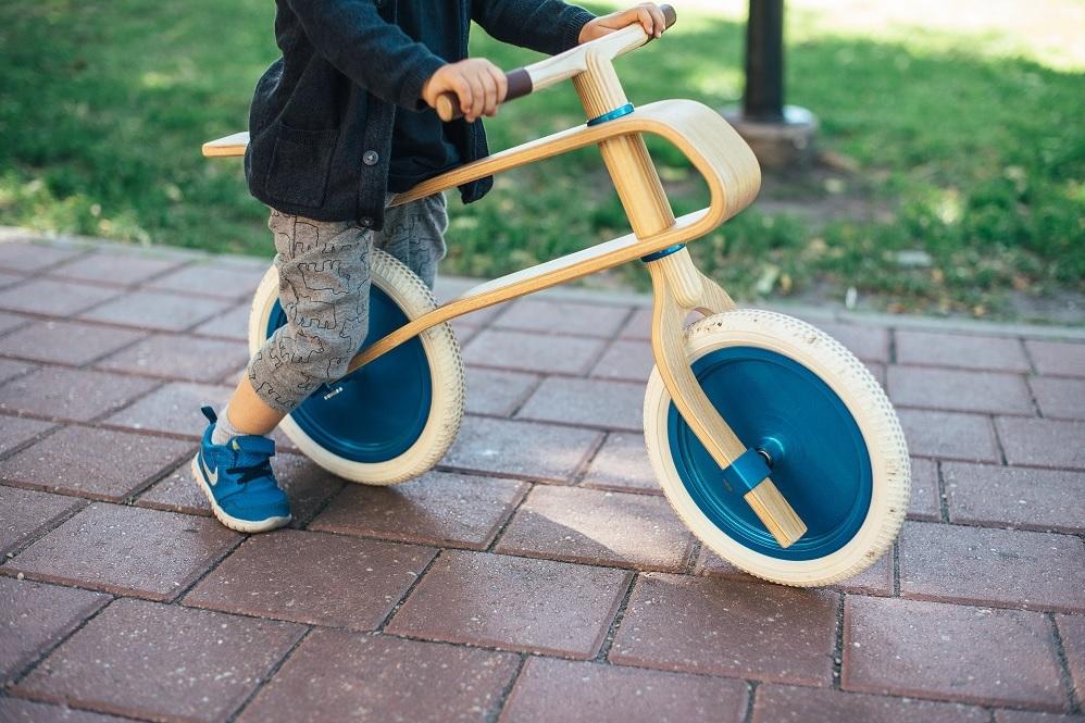 rowerek-biegowy-jaki-kupic