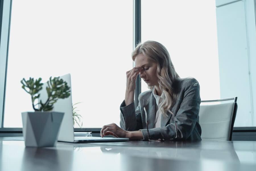 siwienie-stres