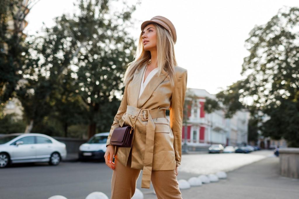 skorzane-kurtki-zawsze-w-modzie