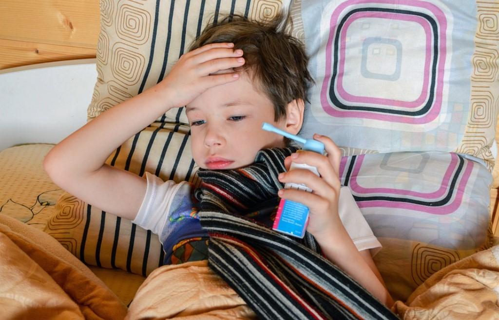 Czym jest inhalator i kiedy warto po niego sięgnąć