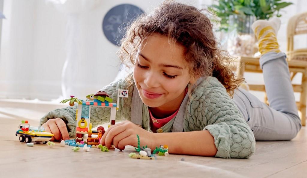 klocki-lego-dla-dziewczynek