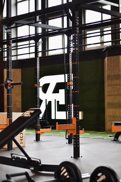 Zadbaj o kondycję i zdrowie z trenerami fitness